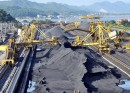 Vinacomin balances production and sale of coal amount to reduce inventory level