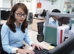 SPC tăng cường chăm sóc khách hàng mùa nắng nóng
