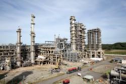 PVN trong lộ trình phát triển ngành công nghiệp hóa dầu