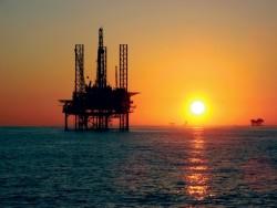 Dự thảo thông tư quản lý ngoại hối trong hoạt động dầu khí