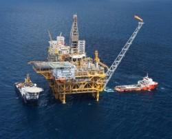 PVEP hoàn thành vượt mức chỉ tiêu khai thác và doanh thu quý I