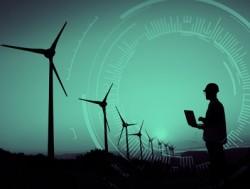Điện gió tại Sóc Trăng: Nhiều khó khăn cần được tháo gỡ