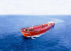 Hoạt động kinh doanh của PVTrans tăng trưởng ổn định