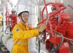 Phát triển nguồn lực luôn là ưu tiên hàng đầu của PV GAS