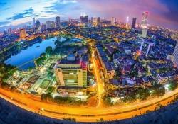 Hà Nội ban hành kế hoạch thực hiện quản lý nhu cầu điện