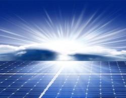 An Giang phê duyệt đề án phát triển điện mặt trời