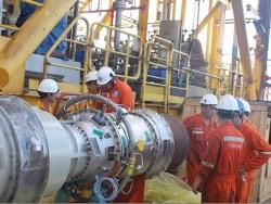 Sáng kiến làm lợi hơn 30 tỷ đồng của người lao động PV GAS