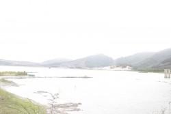 Nhiệt điện Quảng Ninh: Phấn đấu tiêu thụ hết lượng tro, xỉ