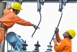 Công ty Tư vấn điện miền Nam: Vươn lên từ năng lực quản lý