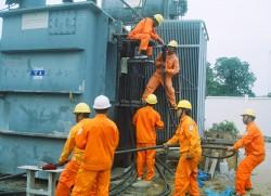 Công ty Điện lực Trà Vinh: Chủ động đảm bảo điện trong mùa khô