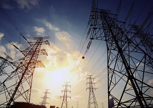 Thông tin về dự án truyền tải điện đầu tiên do tư nhân xây dựng