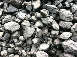 TKV tăng cường tiêu thụ than cục, than cám chất lượng cao