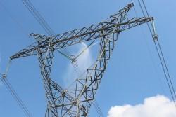 Truyền tải điện Kon Tum đảm bảo vận hành lưới điện mùa khô