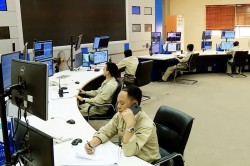 Nhiệt điện Quảng Ninh đạt mốc sản lượng 50 tỷ kWh