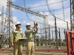 PTC2 chủ động phương án vận hành lưới điện trong các ngày lễ