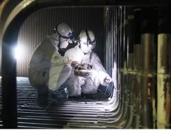 Nâng cao hiệu quả bảo dưỡng, sửa chữa nhà máy điện theo RCM