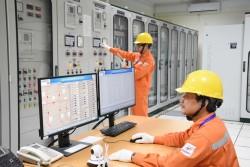 Chuyển đổi số tại Tổng công ty Điện lực TP. Hà Nội
