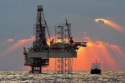 PV Drilling và những dấu mốc ấn tượng