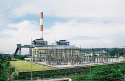 Đồng ý điều chỉnh tăng giá bán than cho điện