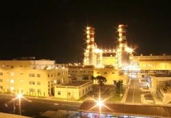 PV Power Nhơn Trạch 2: Những kết quả ấn tượng