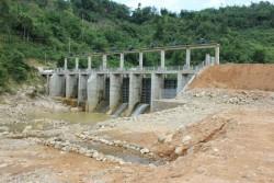 Đề xuất loại bỏ 338 dự án thủy điện kém hiệu quả