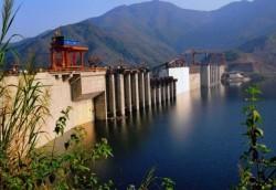 Tổng quan lợi ích và ảnh hưởng của công trình thủy điện (Kỳ 1)