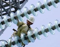Thành phố Hồ Chí Minh mất điện do sự cố đường dây 500 kV