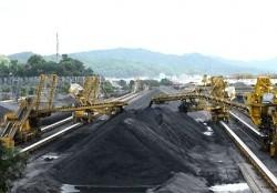 Đề xuất mô hình và bộ chỉ tiêu phát triển bền vững ngành Than Việt Nam (Kỳ 1)