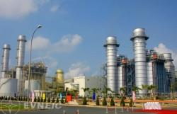 Sự cố điện phía Nam còn 1.100 MW chưa khôi phục