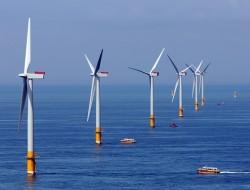 Khả năng cạnh tranh của năng lượng gió (Kỳ 2)