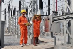 PC Đống Đa đầu tư nhiều công trình đảm bảo cấp điện mùa hè