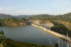 Phát triển bền vững thủy điện trên hệ thống sông Đồng Nai