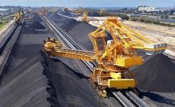 Thị trường năng lượng Việt Nam: Những vấn đề cấp thiết (Kỳ cuối)