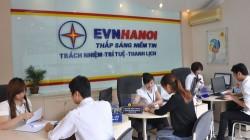 EVN HANOI triển khai rộng rãi hoá đơn điện tử