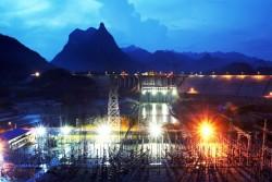 4 tháng đầu năm, tổng điện thương phẩm đạt 43 tỷ kWh