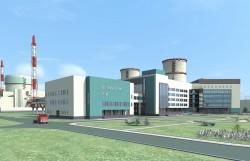 ROSATOM sẵn sàng giúp Myanmar phát triển điện hạt nhân