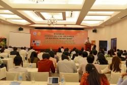 Sản phẩm của BSR đạt Cúp vàng thương hiệu Việt hội nhập WTO