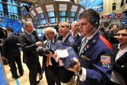 Niềm tin giá dầu phục hồi mất dần trong giới đầu tư