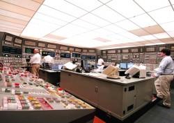 ROSATOM giúp Armenia tái thiết nhà máy điện hạt nhân