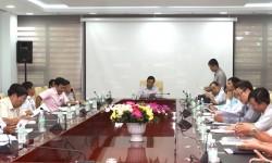 Gỡ khó giải phóng mặt bằng các dự án truyền tải điện Đà Nẵng