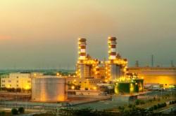 Nghiên cứu thu hồi, sản xuất CO2 lỏng từ khí thải