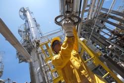PVN và Petronas thúc đẩy hợp tác trong lĩnh vực dầu khí