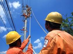Giải pháp cấp điện ổn định của EVN SPC mùa nắng nóng