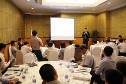 Ngày công nghệ Siemens tại Việt Nam