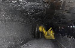Nhật Bản chuyển giao kỹ thuật mỏ cho than Hà Lầm