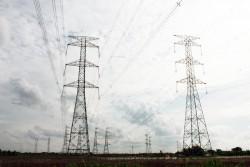Đóng điện đường dây 500kV nhiệt điện Duyên Hải-Mỹ Tho
