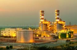 Dự kiến bổ sung 2 nhà máy điện vào TT Điện lực Nhơn Trạch