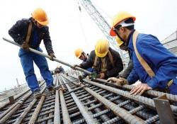 Giao kế hoạch đầu tư vốn trái phiếu Chính phủ cho 2 bộ và 10 tỉnh