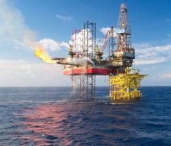 Những tín hiệu khởi sắc của thị trường khoan dầu khí