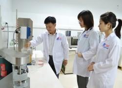 Viện Dầu khí Việt Nam nhận bằng độc quyền sáng chế metanol